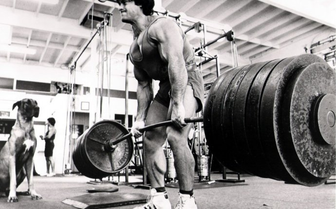 10 Hacks to Enhance Focus and Intensity in the Gym - How to Beast