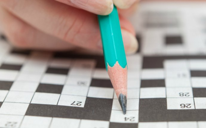 11 Unforgettable Games to Improve Your Memory | Mental Floss