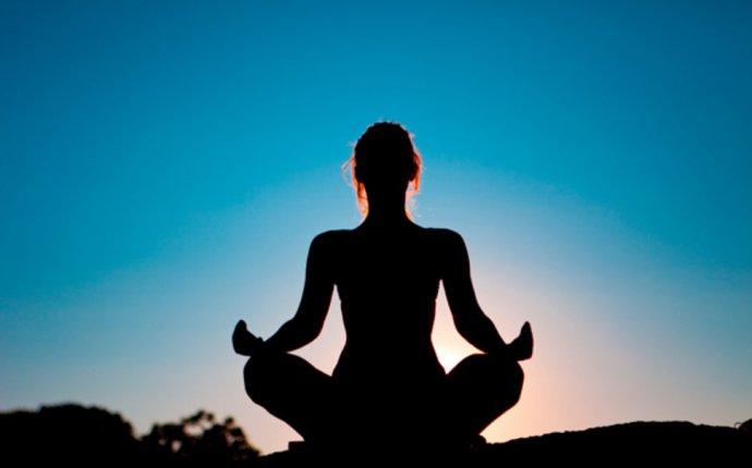 3 Meditation Techniques for Beginners   Wellness   US News