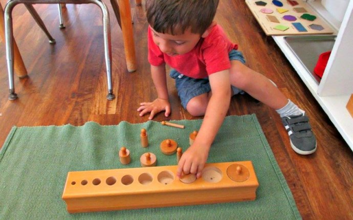 5 Ways to Help Your Child Develop Concentration