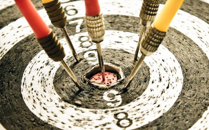 How To Become More Focused and Efficient Using These 6 Tips