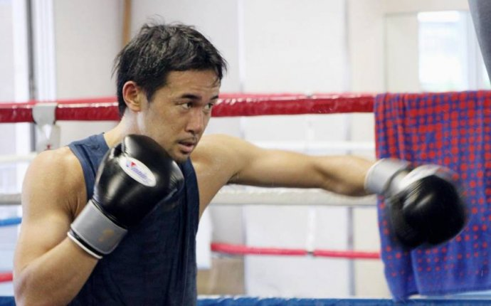 Yamanaka not focused on matching Gushiken s record   The Japan Times