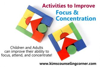 activities-to-improve-focus-and-concentration