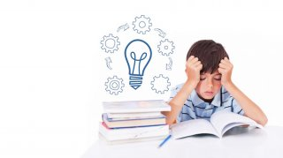 Concentration Issues | CDD vs ADHD